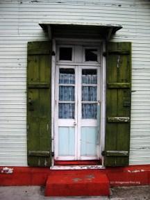 Old Mauritian House 10
