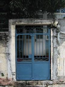 Old Mauritian House 12