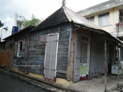 Old Mauritian House 19