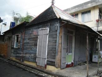 Old Mauritian House 19