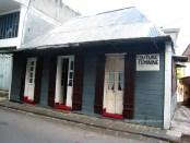 Old Mauritian House 2