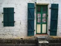 Old Mauritian House 4