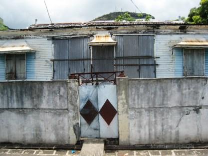 Old Mauritian House 5