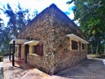 La Nef - Coral Building