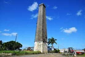 Queen Victoria Old Sugar Mill