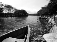 Souillac-Batelage-2013-Quay-Boats