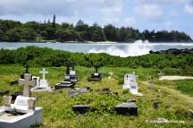 Souillac Marine Graveyard Cemetery 10