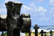 Souillac Marine Graveyard Cemetery 15