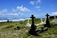 Souillac Marine Graveyard Cemetery 8