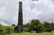 St Avold Sugar Mill Chimney