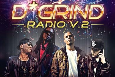 Various_Artists_Dgrind_Radio_V2-front-large