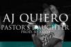 Aj Quiero1