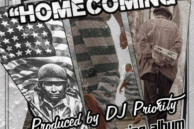rsz_homecoming_d4