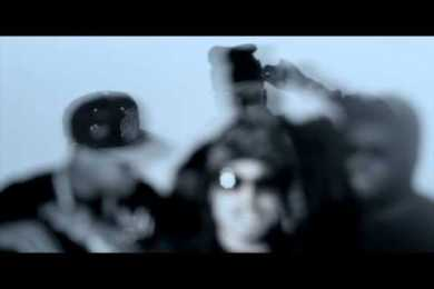 French Montana Feat. Diddy, Rick Ross – Shot Caller [Remix]