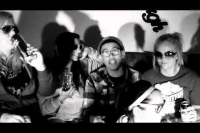 Eazy El Loco – Shot Caller