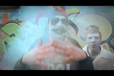 The Projekt – Cannabis Clouds