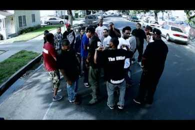 D.Love The Rapper – What Makes A M.C./Dreams Money Can Buy