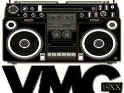 Vintage Media Group 2013 Main Logo With Boom [PLAIN]