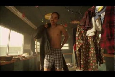 Earl Sweatshirt Feat. Tyler, the Creator – Whoa
