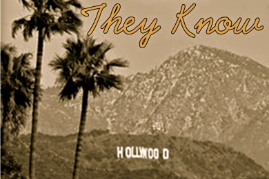 TrakBoss_TheyKnow_Single_Artwork