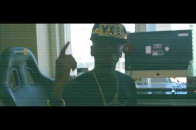 "Soulja Boy – Flavors & New New [Two ""Music Video"" Drop]"