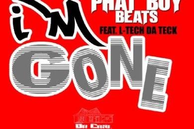 Phat Boy Beats