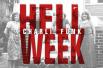 charli_funk_hell_week