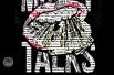 g4_Boyz_Money_Talks_Coverdd