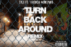Taj ft. French Montana – Turn Cover