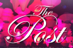 Phashara – The Post – cover