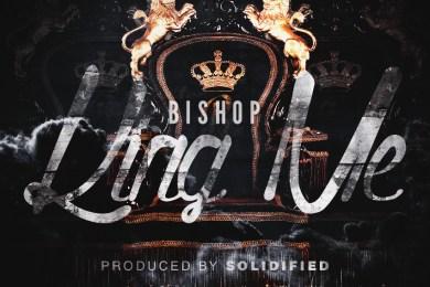 bishop king me