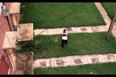 Isaiah Rashad – Shot You Down [VMG Approved]