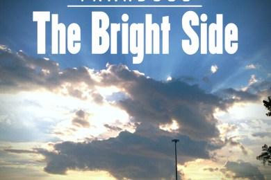 TheBrightSide2