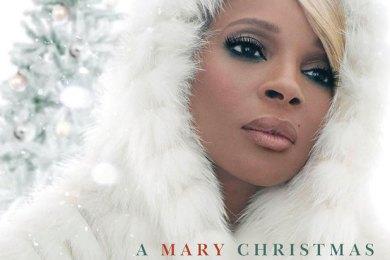 mary-j-blige-a-mary-christmas-artwork