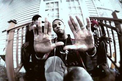 Substantial – See Hear (Sean-Touré Remix)