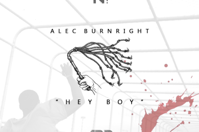 Alec_Burnright_Hey_Boy_Jon_Mox_with_red