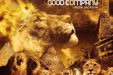 Peter_Jackson_Good_Company-front-large
