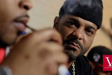 Jim Jones – Stoner (Remix)