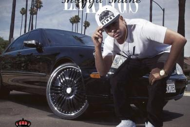 L.A. Kings Cover Copy