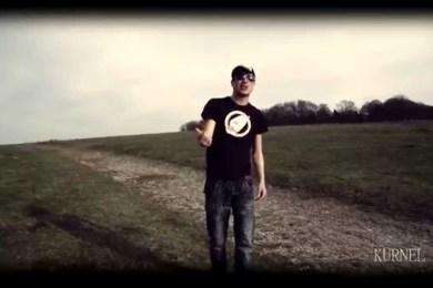 DJ 33 UK & Kurnel MC – Free