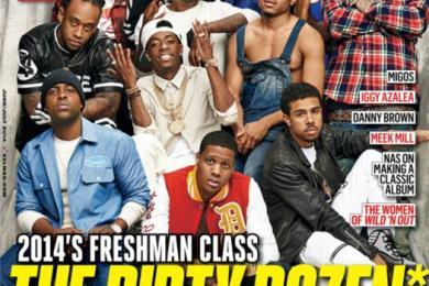 XXL-Freshmen-2014-670×893