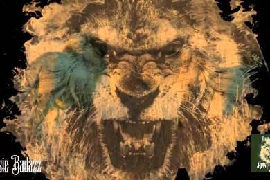 Boosie Badazz – Heart Of A Lion (Official Audio)