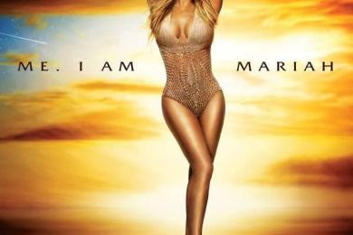 mariah-carey-me-mariah-elusive-cover-600×600