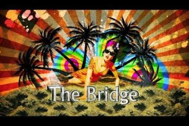 Skulastic – The Bridge
