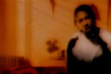 MC Eiht – Streiht Up Menace