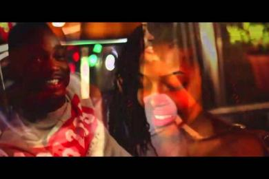 Amir Driver Feat. Nardo the Singer – Choose You
