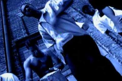 Bone Thugs N Harmony – Thuggish Ruggish Bone