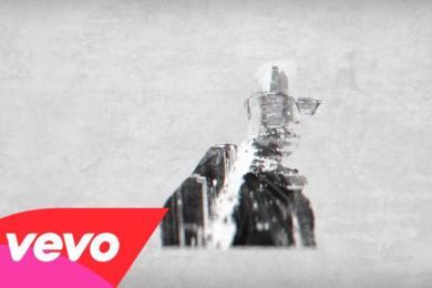 Common Feat. Big Sean – Diamonds