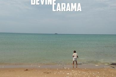 DevineCarama_Album copy