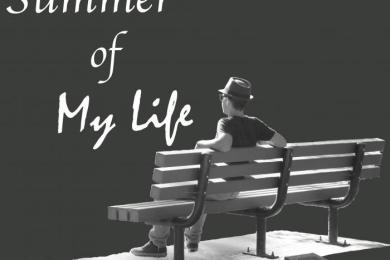 Summer Of My Life Cover Art3 (1)